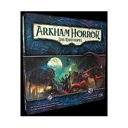 Arkham Horror  Das Kartenspiel (Spiel)