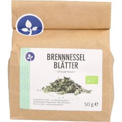 BRENNESSEL TEE 100% bio 50 g
