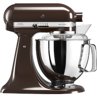 KitchenAid Artisan 5KSM175PS Espresso