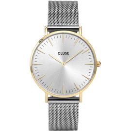 Cluse La Boheme Mesh CL18115