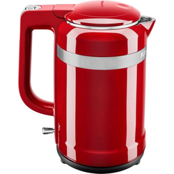 KitchenAid Wasserkocher 5KEK1565EER, 1,5 l, 2400 W