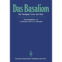 Das Basaliom - Buch