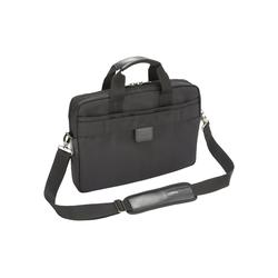 Targus Notebook-Rucksack Lomax Ultrabook, bis 33,8 cm (13,3)