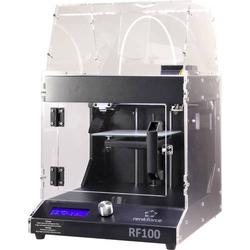 Renkforce Einhausung Passend für: RF100 v2, renkforce RF100