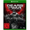 Gears Of War 4 - Xbox One (neu + Ovp)