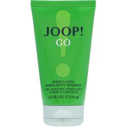 Joop! Duschgel GO, für Hair & Body
