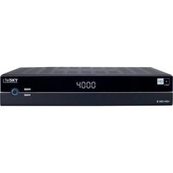 S 250 HD+ Satellitenreceiver