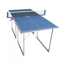Joola Tischtennisplatte Mid Size blau