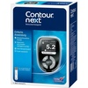 BAYER Contour Next Set mmol/l