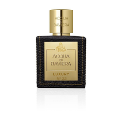 Luxury No. 22 - Extrait de Parfum 100ml