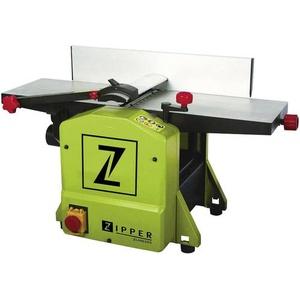 Zipper ZI-HB204 Abricht- und Dickenhobelmaschine 1250W
