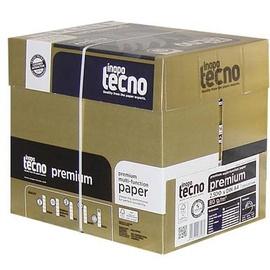 Inapa Tecno Premium A4 80 g/m2 2500 Blatt