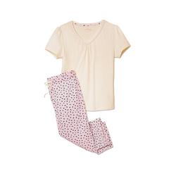 3/4-Pyjama