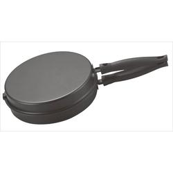 Pfannkuchen- und Omelett Pfanne, 22cm