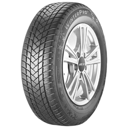 GT Radial Winterreifen Wintrac Pro 2