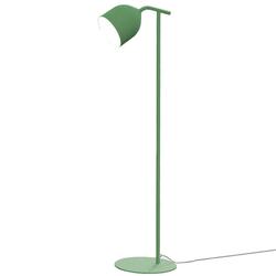 Odile Terra - Salbeigrün