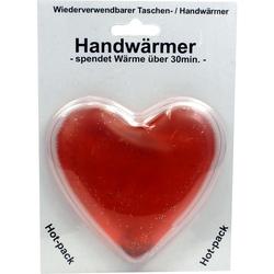 Handwärmer Herz KDA