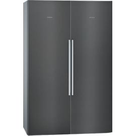 Siemens KA95NAX3P iQ500