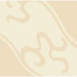 """Mank Linclass-Airlaid Servietten Ornaments """"Flair"""", 40 x 40 cm, 1/4 Falz, 60 g, Farbe: creme, 1 Karton = 6 x 50 Stück = 300 Servietten"""