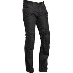 Bering Clif Evo, Jeans - Blau - 3XL
