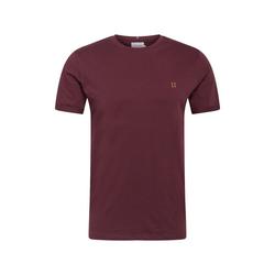 Les Deux T-Shirt Nørregaard XL