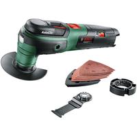 Bosch UniversalMulti 12 ohne Akku 0603103000