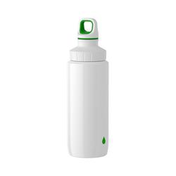Emsa Isolierflasche Trinkflasche