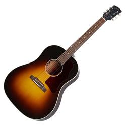Gibson 50s J-45 Original VS