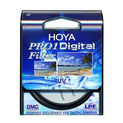 HOYA UV Filter Pro 1 Digital 52mm