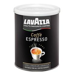 Filterkaffee Lavazza Caffè