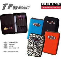 Bull's TP Darttasche 66325