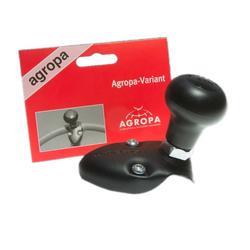 Lenkradknauf »Agropa Variant« Lenk Hilfe, PKW / Schlepper / LKW