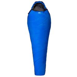 Millet - Baikal 750 Sky Diver - Schlafsäcke - Größe:  Long