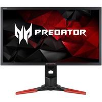 """Acer Predator XB241H 24"""" (UM.FX1EE.001)"""