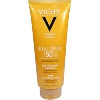 Vichy Ideal Soleil Milch LSF 50+ 300 ml