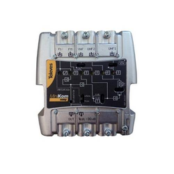 Televes Mehrbereichsverstärker MVNSF524