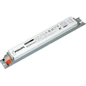 Philips Lighting Leuchtstofflampen EVG 58W (1 x 58 W)