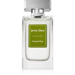 Jenny Glow Freesia & Pear Eau de Parfum Unisex 80 ml