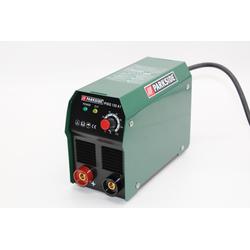 Inverter-Schweißgerät Parkside PISG 120 A1