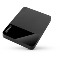 Toshiba Canvio Ready 4 TB USB 3.2