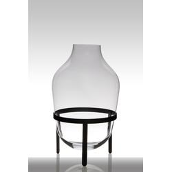 Vase DUBAI(DH 29x50 cm)