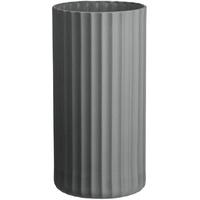 Asa Selection ASA 1368617 Vase, Keramik