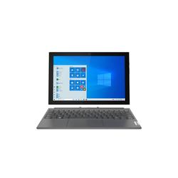 Lenovo IdeaPad Duet 3 10IGL5 Notebook mit Tabletfunktion Notebook (Celeron)