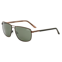 Jaguar Eyewear Sonnenbrille 37357
