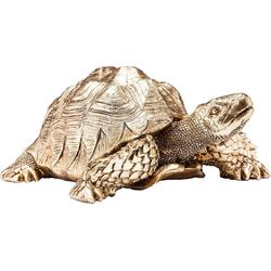 KARE Tierfigur Turtle