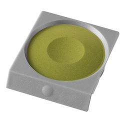 Pelikan Ersatzfarbe Neu olivgrün