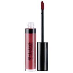 benecos Natural Lipgloss - Kiss Me 5ml