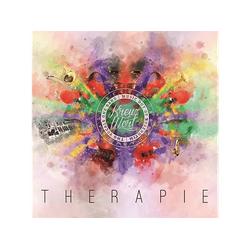 Kreuzwort - Therapie (CD)