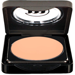 MAKE-UP STUDIO AMSTERDAM Lidschatten-Primer Eye Primer