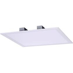 näve LED Panel PANEL, LED Deckenleuchte, LED Deckenlampe